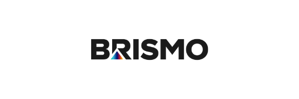CapitalRise is now Brismo verified