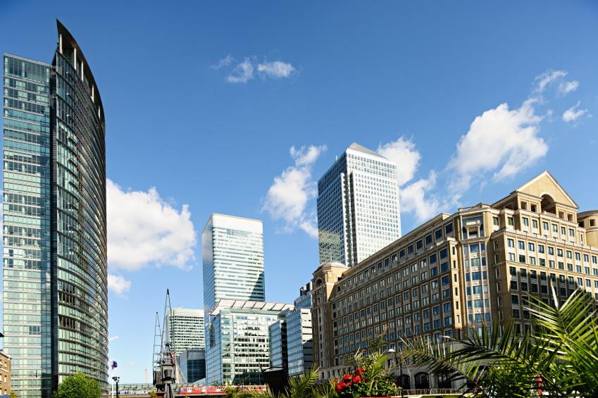 Challenges of development finance: Interview with Alex Michelin, CapitalRise