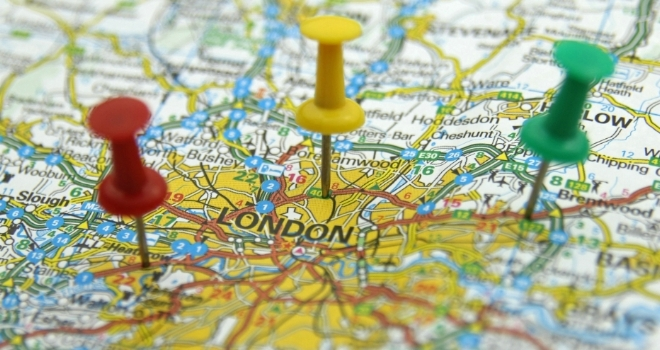 Market update: Savills say prime central London property market has bottomed out