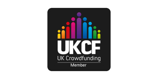 We are proud to announce our membership of the UK Crowdfunding Association
