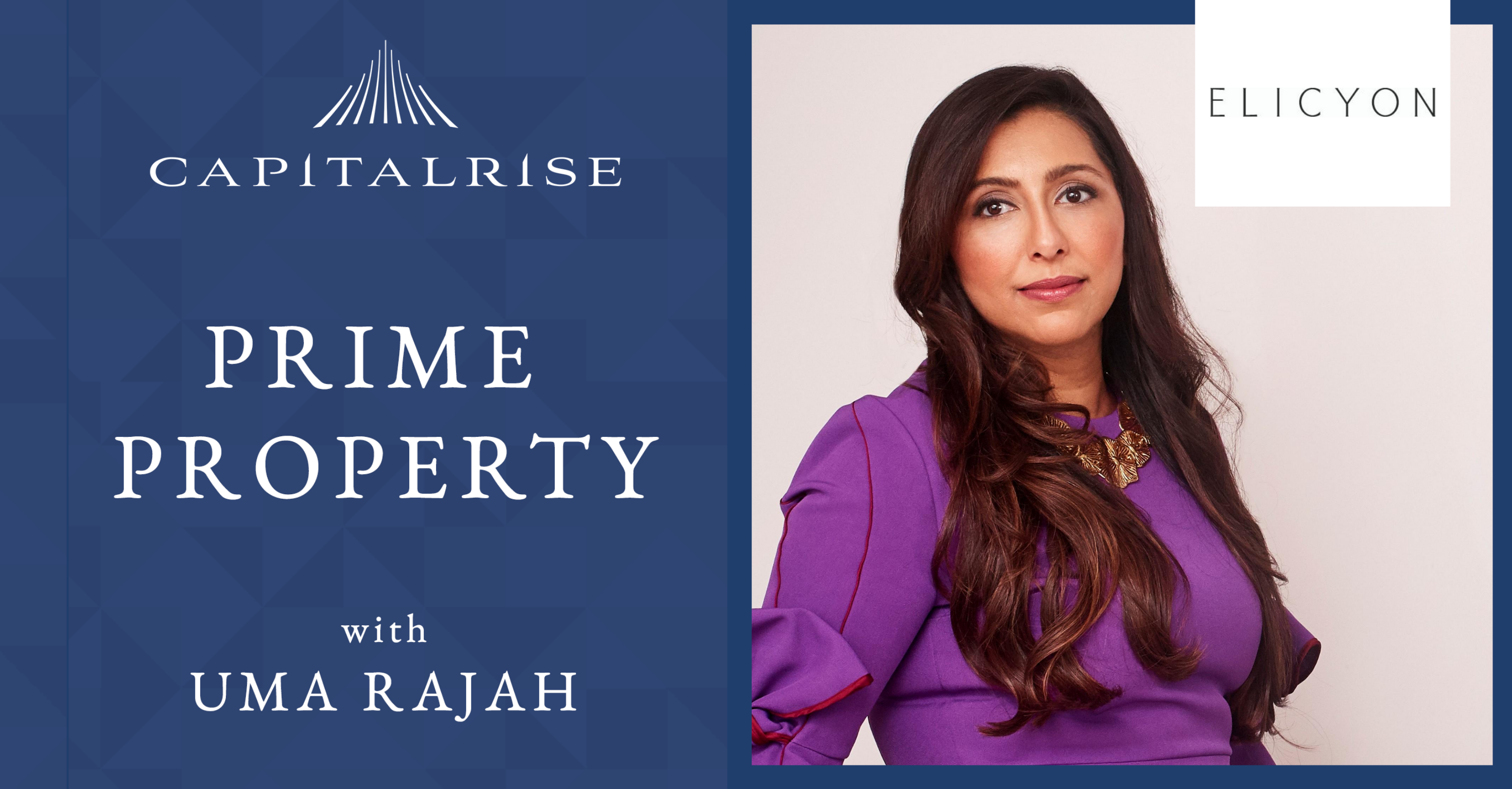 Prime property with Uma Rajah – Episode Three