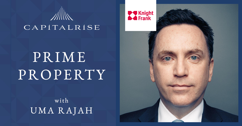 Prime Property with Uma Rajah – Episode Two