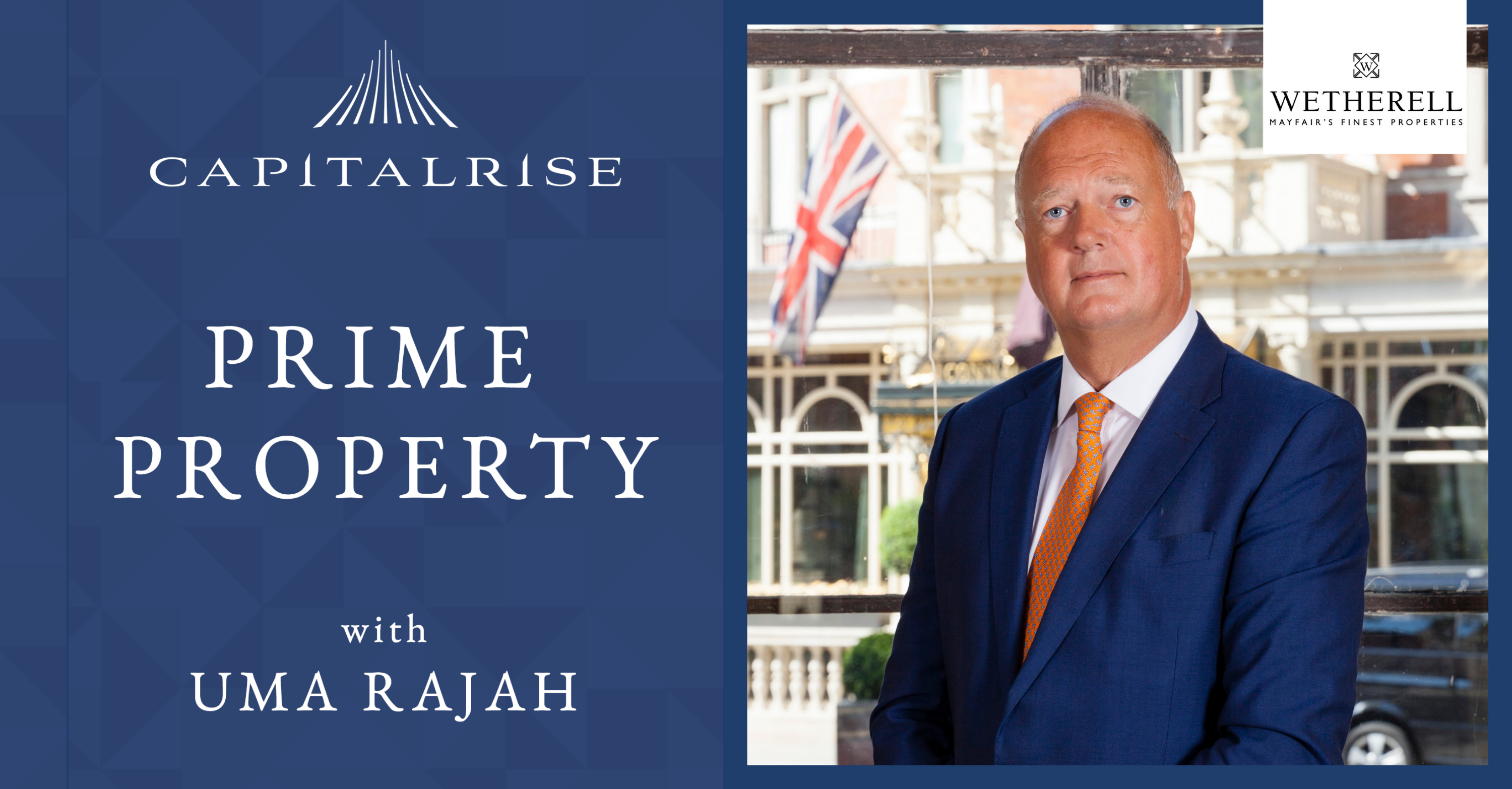 Prime property with Uma Rajah – Episode Four