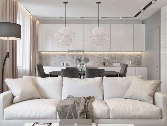 CapitalRise announces multi-million pound loan advancement for luxury Ealing development