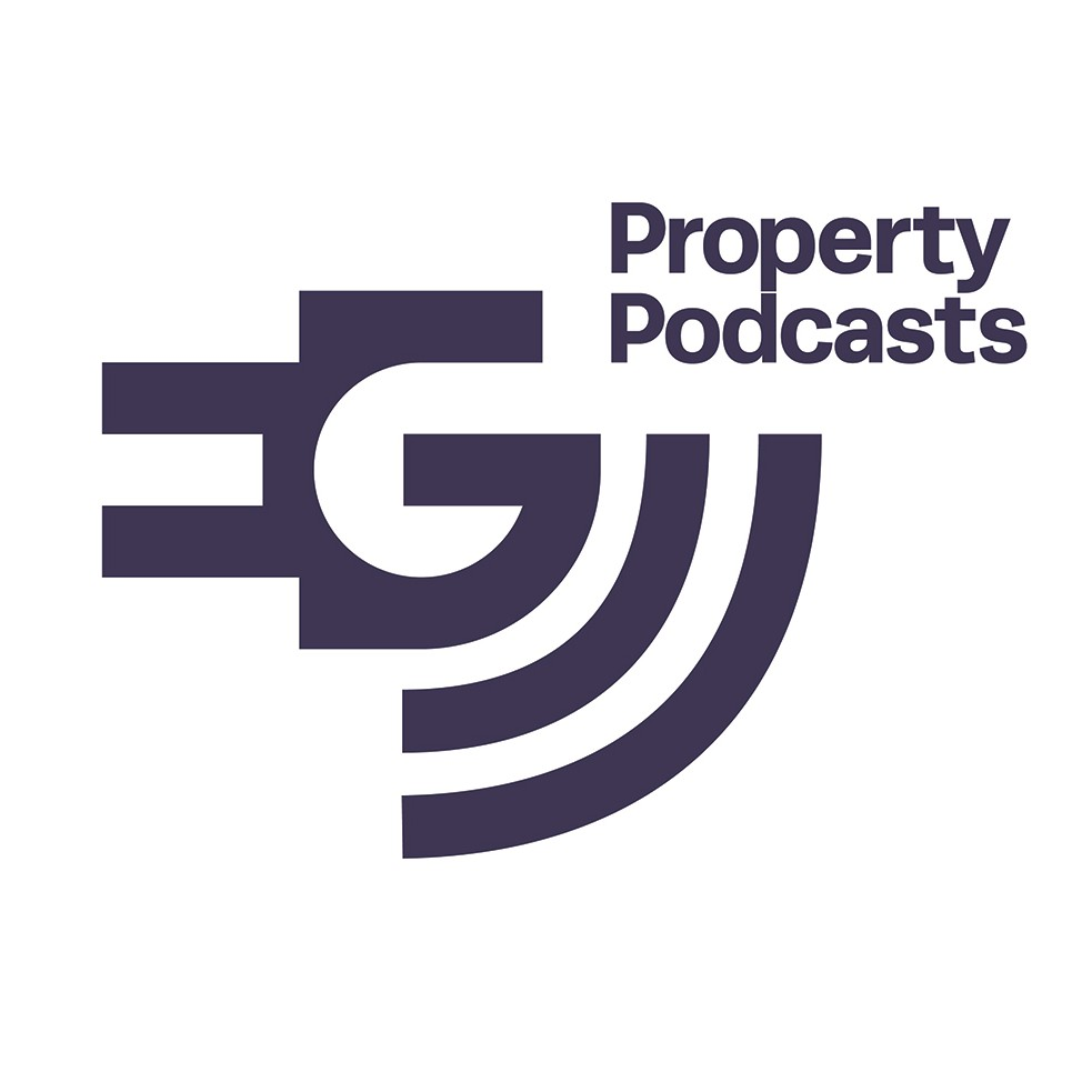 Market Moves Podcast with Estates Gazette: The resilience of prime residential