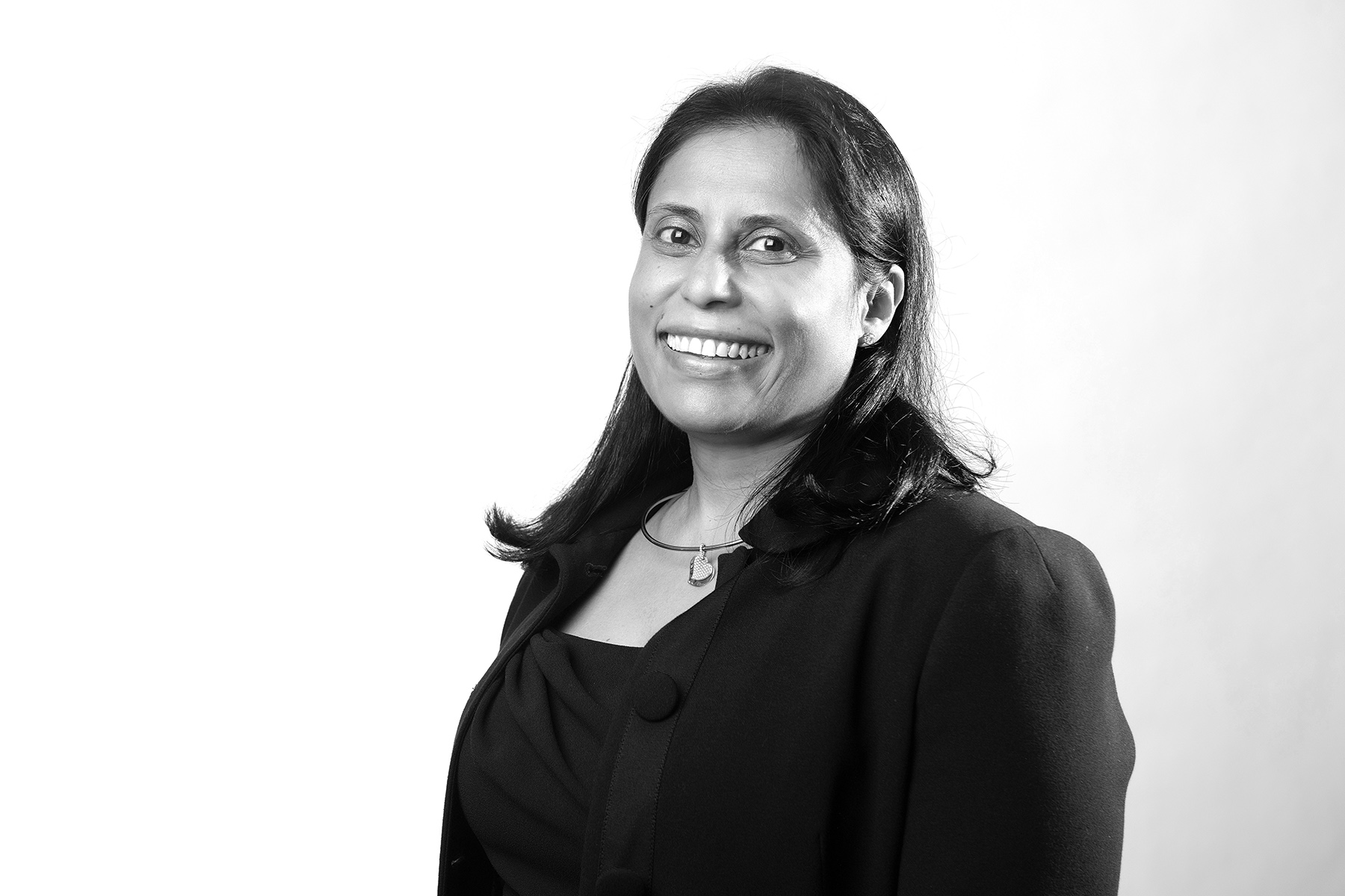 Uma Rajah – CapitalRise CEO – Financial Times 30 UK Female Entrepreneurs to Watch